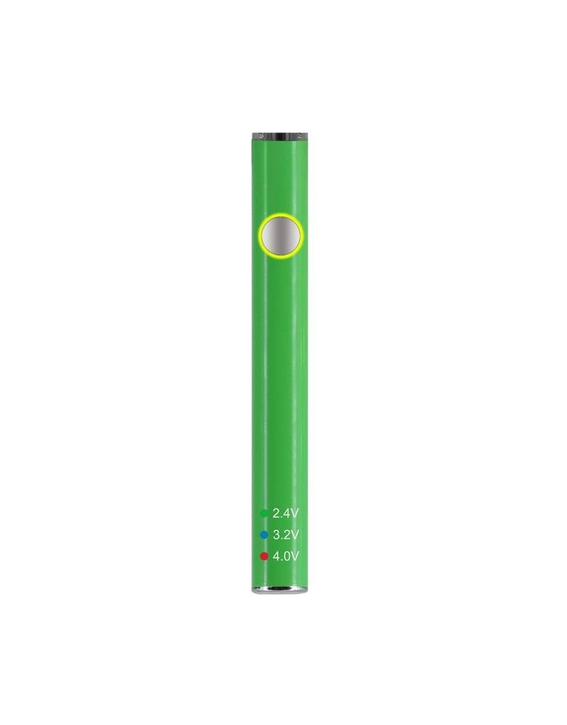 Leaf Buddi CBD Pen