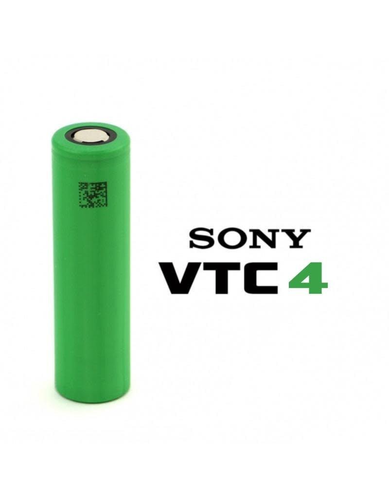 Sony MOD Batteries