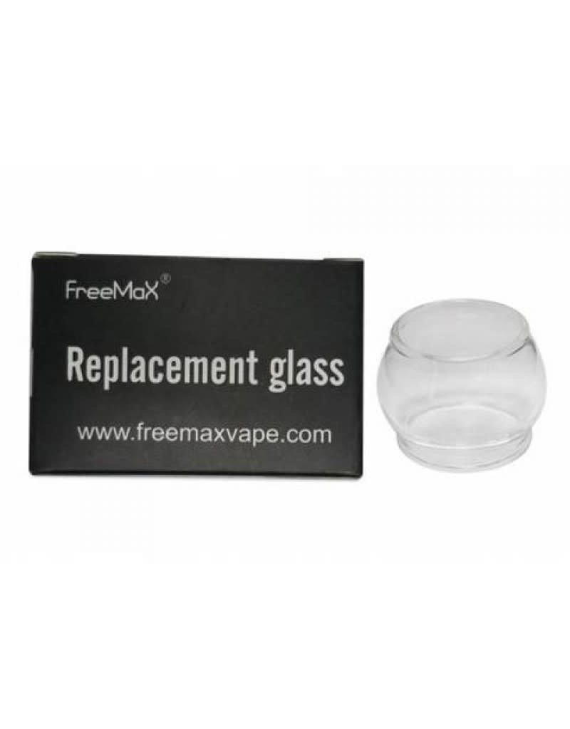 Freemax Freemax Replacement Glass