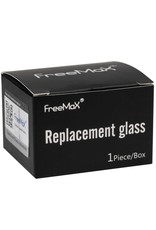 Freemax Replacement Glass