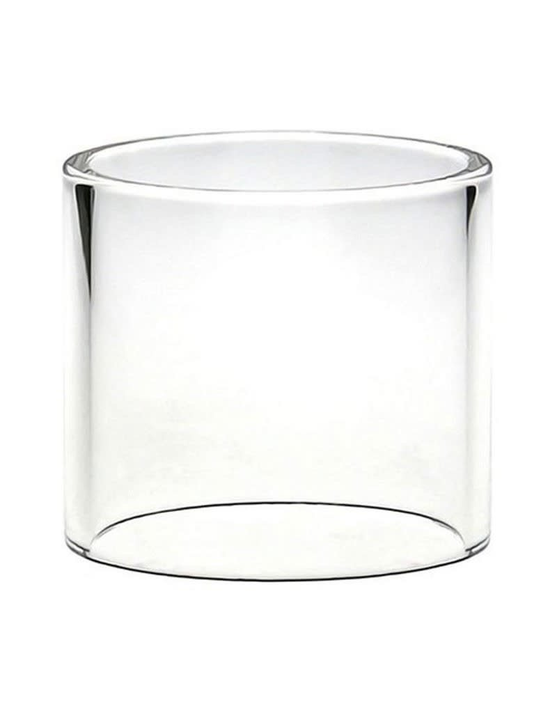 HorizonTech Horizontech Falcon Replacement Glass