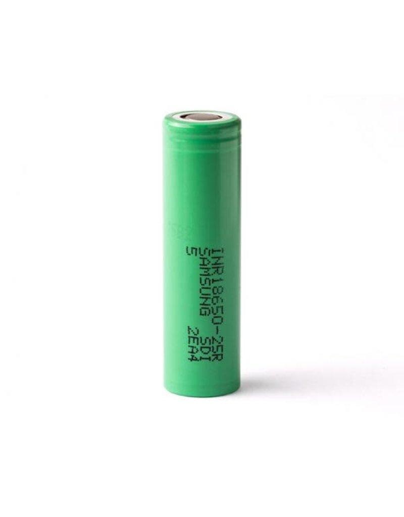 Samsung MOD Batteries