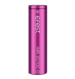 Efest MOD Batteries