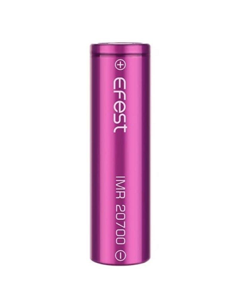 Efest Efest MOD Batteries