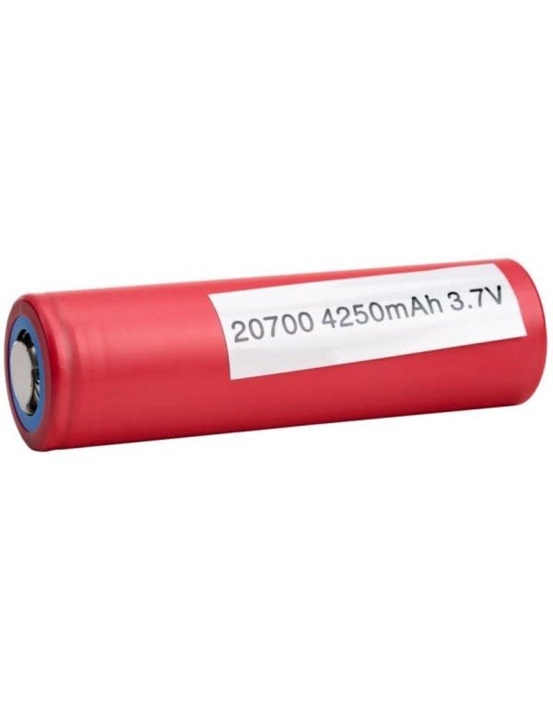 Sanyo MOD Batteries
