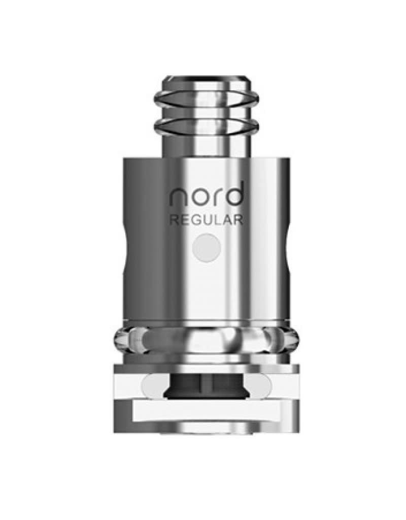 Smoktech Smok Nord Coil(s) Box