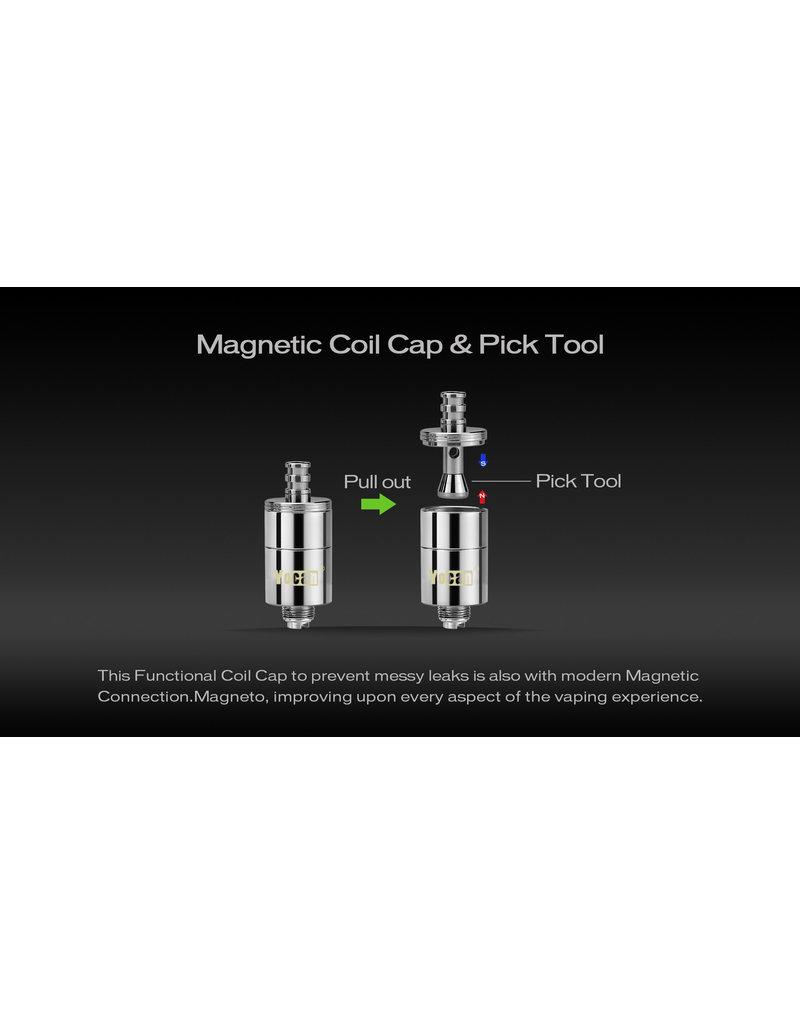 Yocan Magneto Coil(s) Box