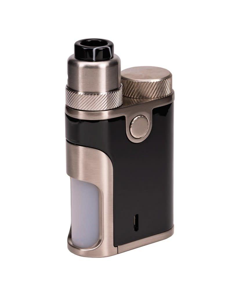 iStick Pico Squeeze 2