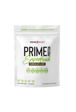 Prime My Body PMB Products