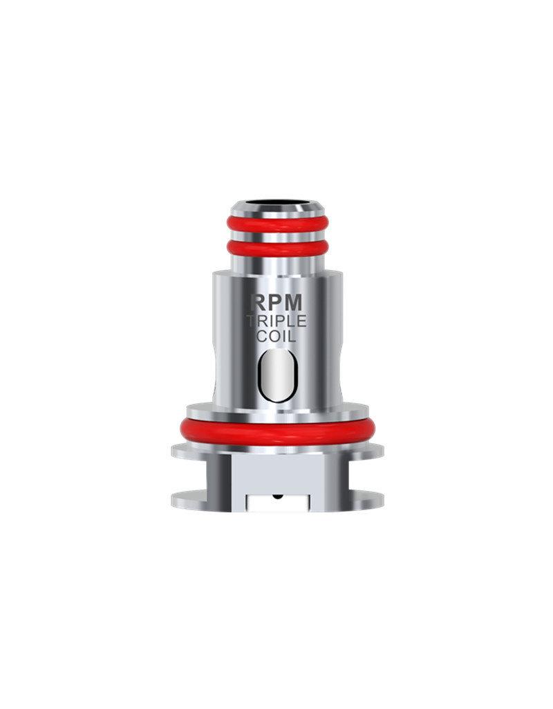 Smoktech RPM Coil(s)