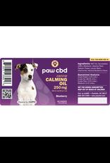 cbdMD cbdMD Pets Tincture
