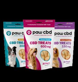 cbdMD canine treats