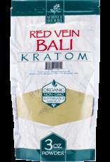 Whole Herbs Kratom Powder