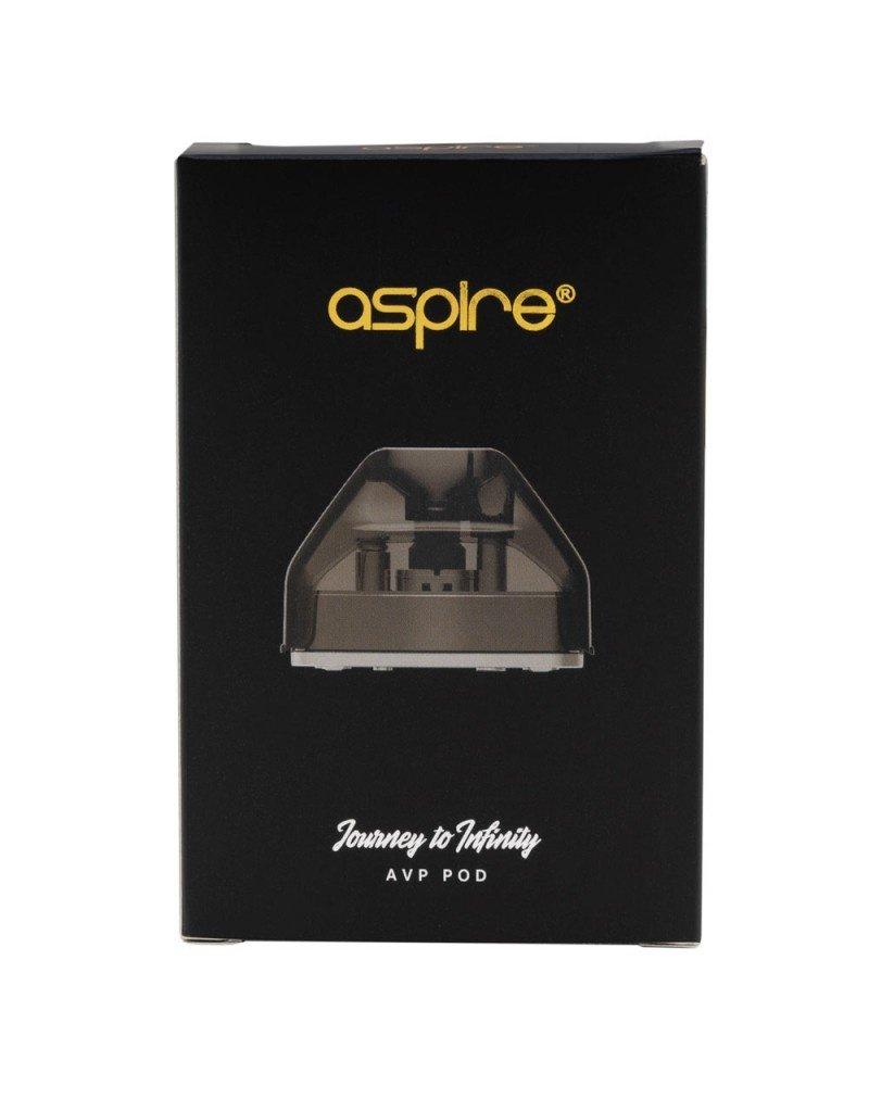 Aspire Aspire AVP Pod(s)