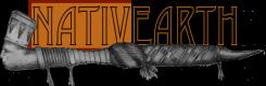 Native Vapes, LLC