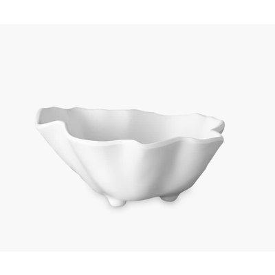 Beatriz Ball VIDA Nube Small White Bowl