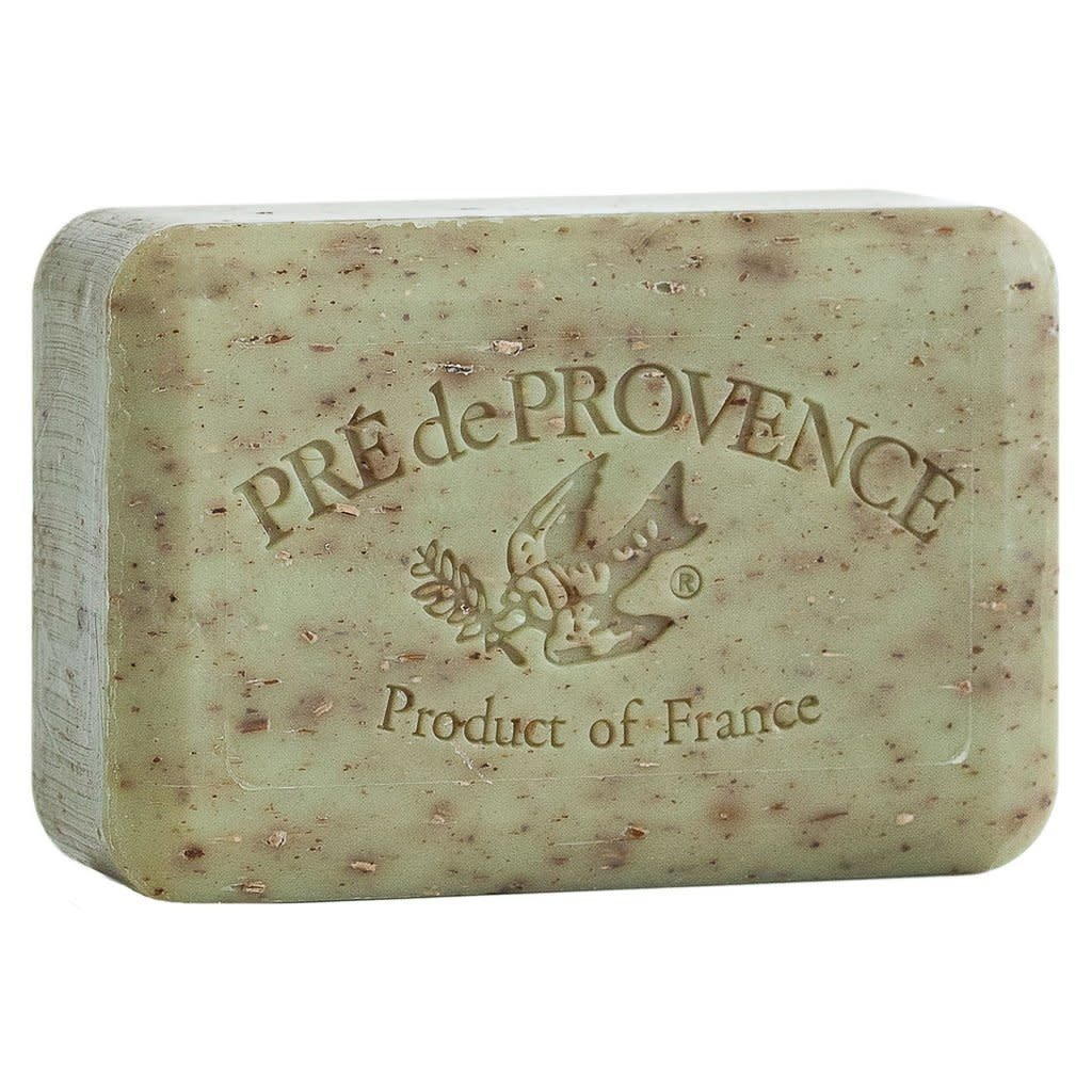 European Soaps European Soaps Sage