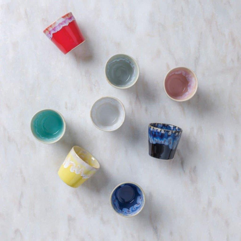 Casafina White Espresso Cup