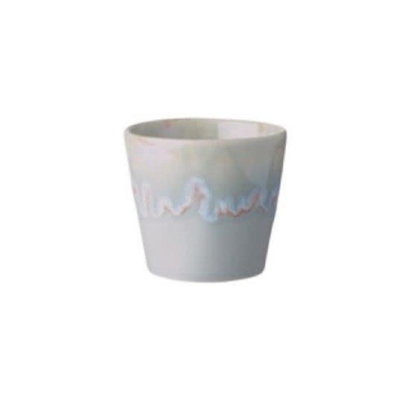 Casafina Grey Espresso Cup