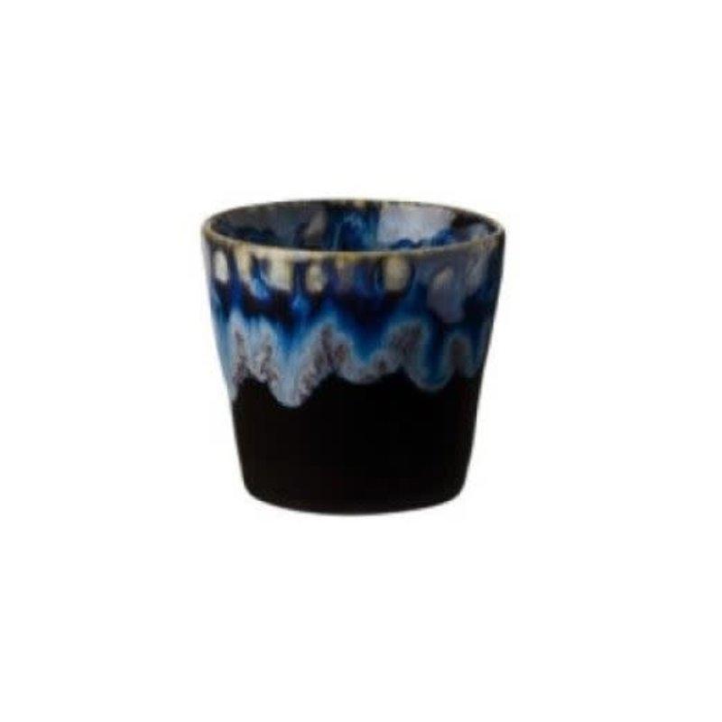 Casafina Black Espresso Cup