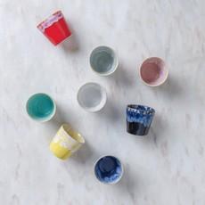 Casafina Blue Espresso Cup