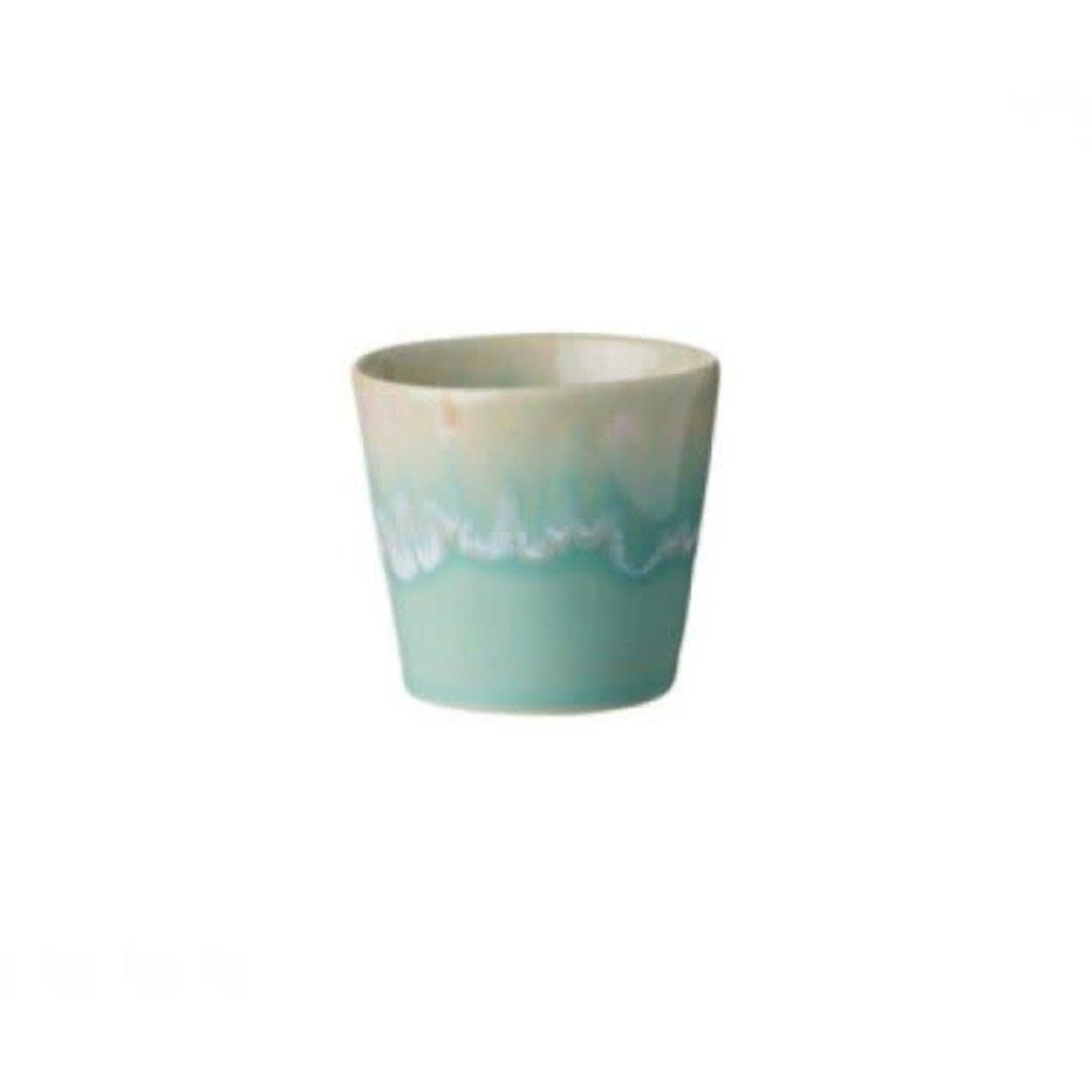 Casafina Aqua Espresso Cup