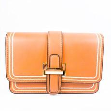 Gemelli Hallie Bag Tan