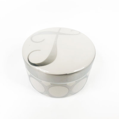 Rosanna MINI MONOGRAM BOX T