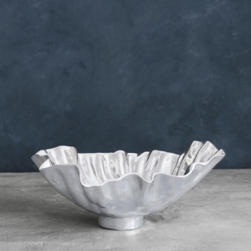 Beatriz Ball VENTO Bloom Medium Bowl