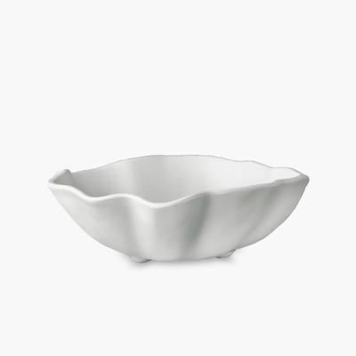 Beatriz Ball VIDA Nube bowl (md) white