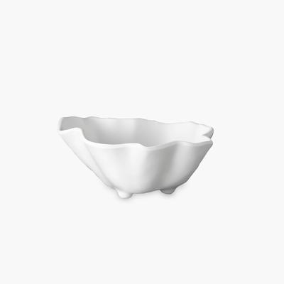 Beatriz Ball VIDA Nube bowl (sm) white