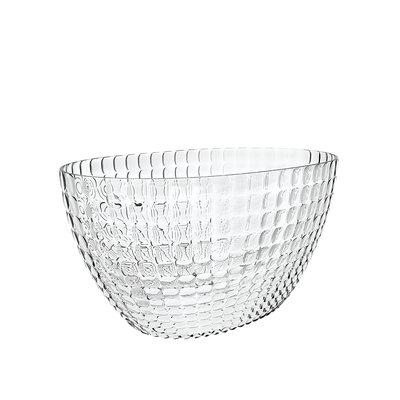 Guzzini Tiffany Chiller Bucket