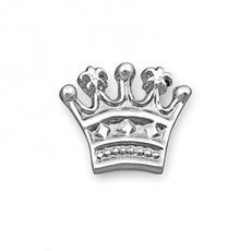 Beatriz Ball WEIGHT-Crown