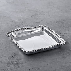 Beatriz Ball GIFTABLES Organic Pearl napkin box