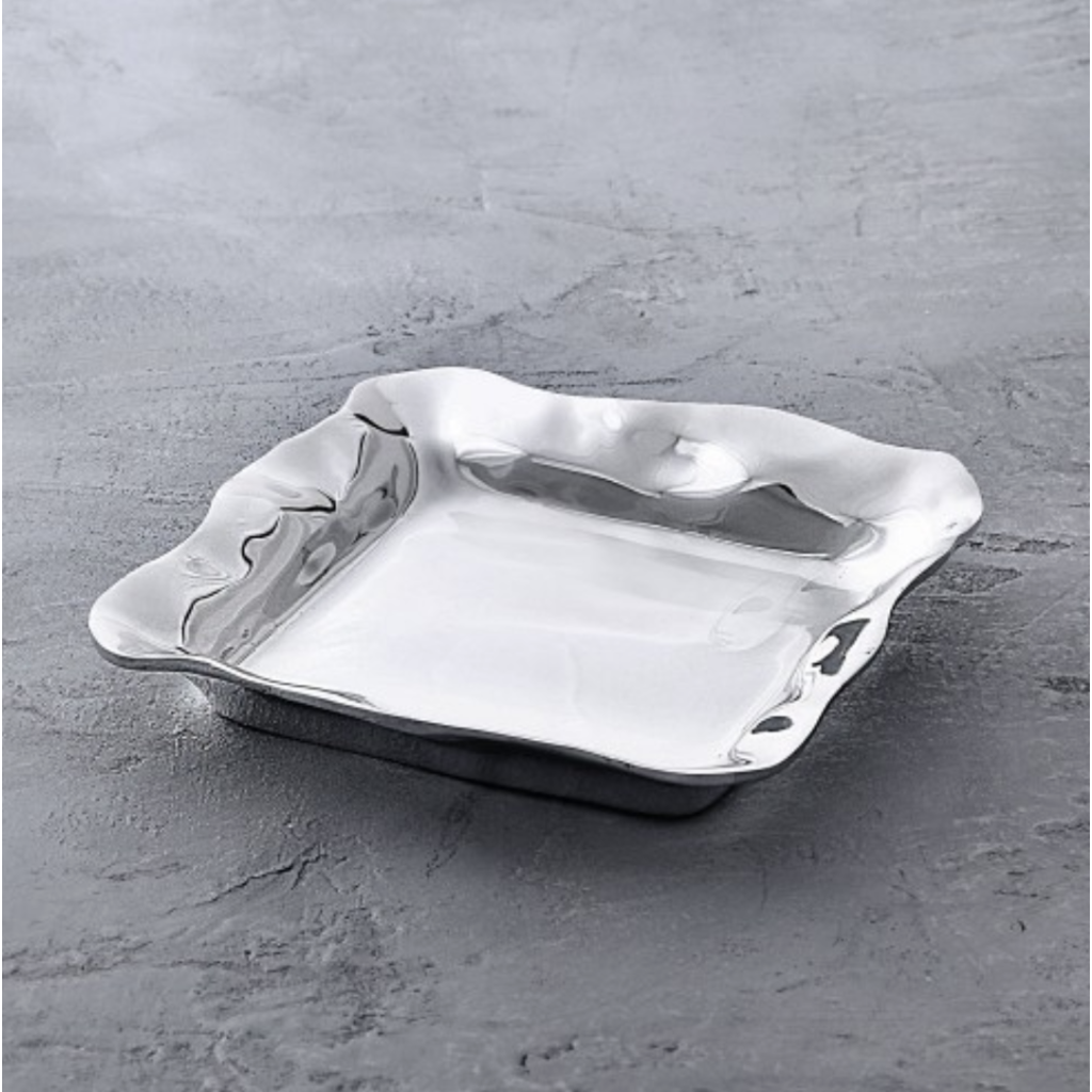 Beatriz Ball GIFTABLES Vento napkin box