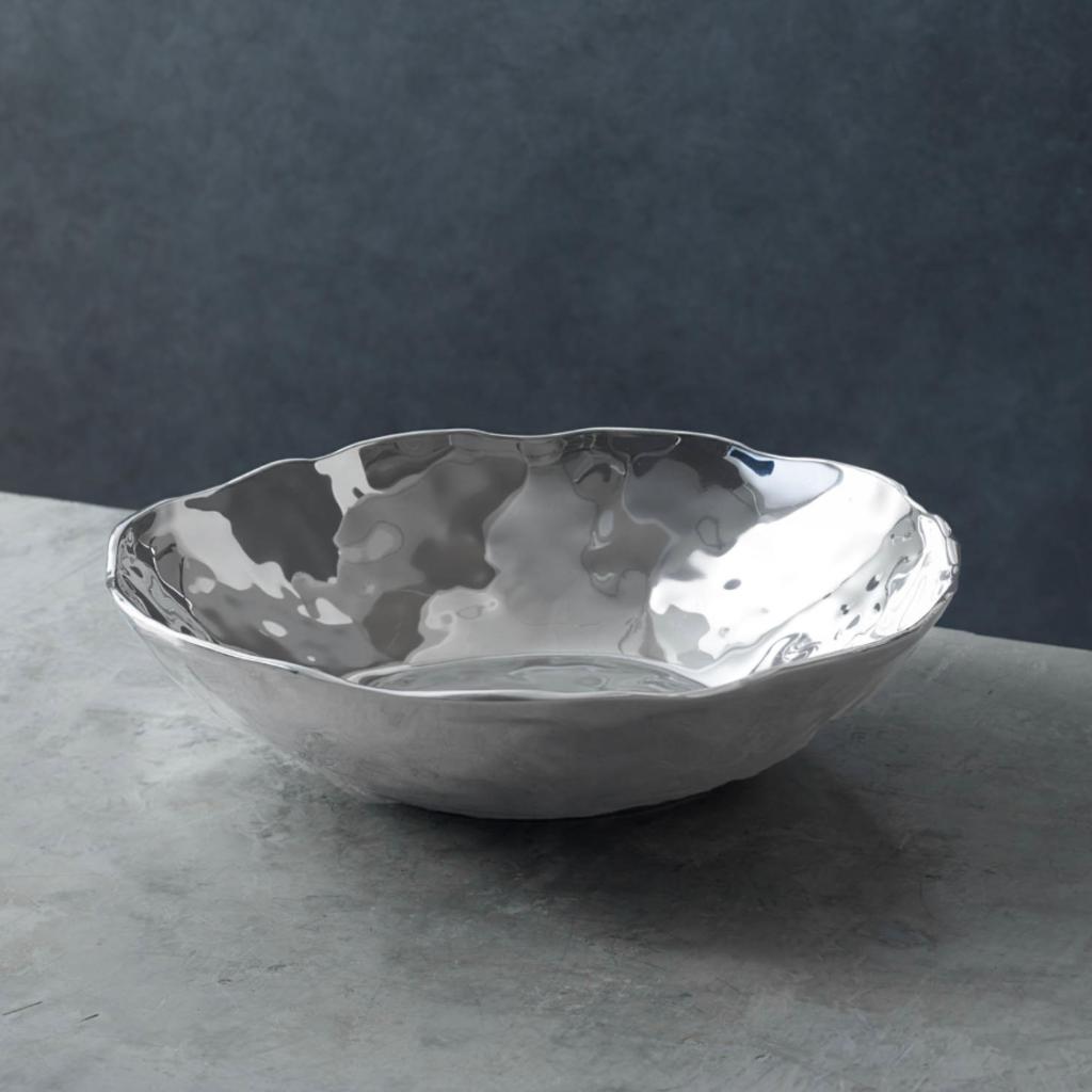Beatriz Ball SOHO organic bowl (lg)