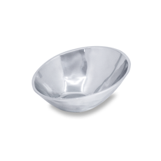 Beatriz Ball SOHO soren bowl (sm)
