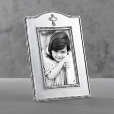 Beatriz Ball BABY cross frame 4 x 6 vertical