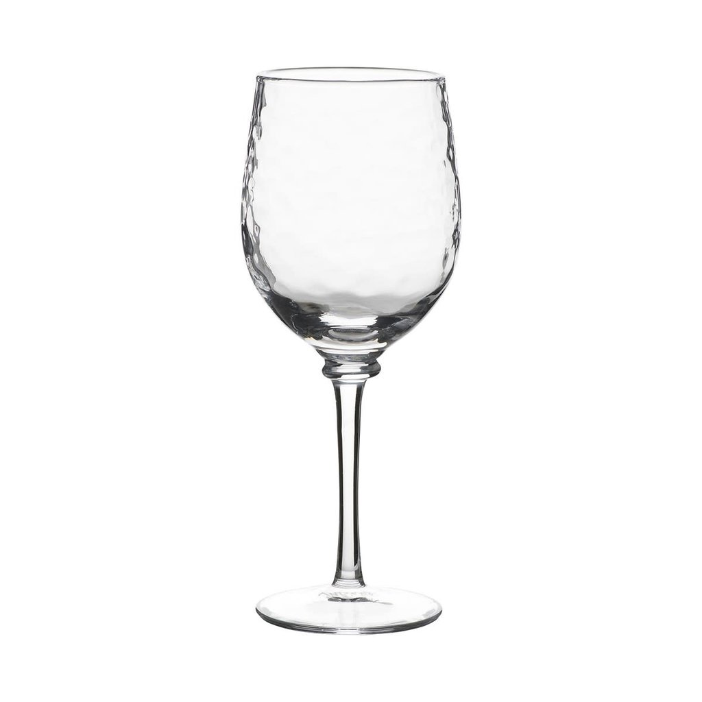 Juliska Carine White Wine Goblet