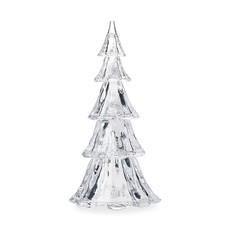 Juliska Juliska Clear Full Tower Set/5 (All Tree Tiers)