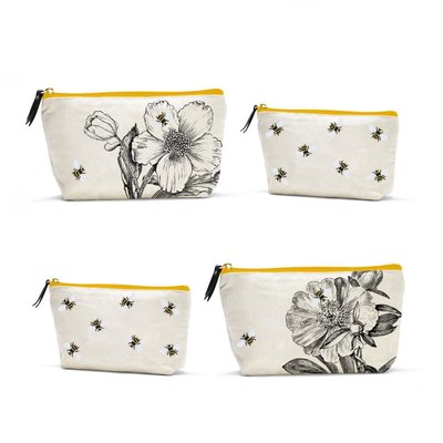 Two's Company Multipurpose Bee Bag Small