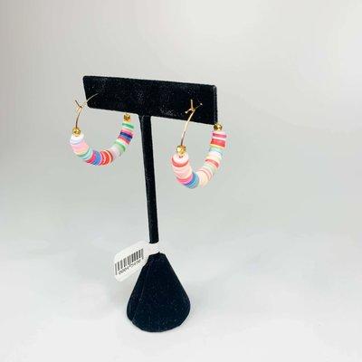 Laura McClendon Mini Multi Hoop