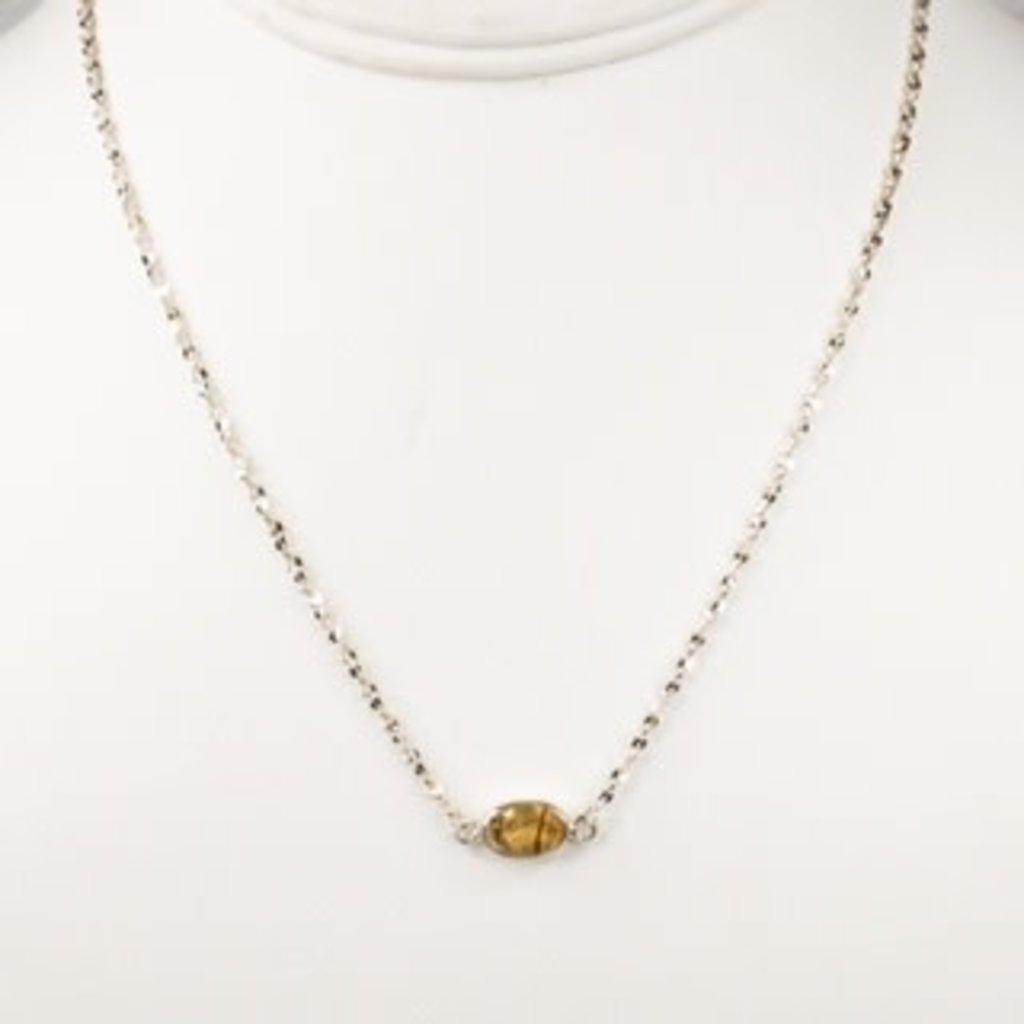 CC Gotz CC Gotz N178 Necklace