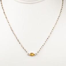 CC Gotz CC Gotz N186 Necklace