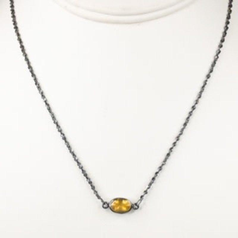 CC Gotz CC Gotz N185 Necklace