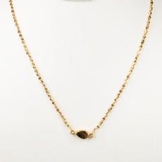 CC Gotz CC Gotz N203 Necklace