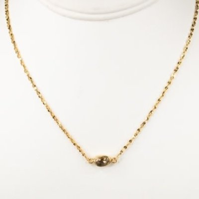CC Gotz CC Gotz N208 Necklace