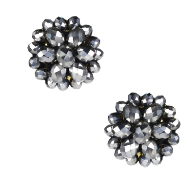Lisi Lerch Button Disco Clip