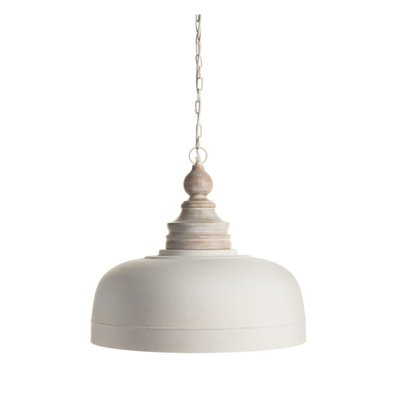 Napa Home and Garden Claudette Pendant