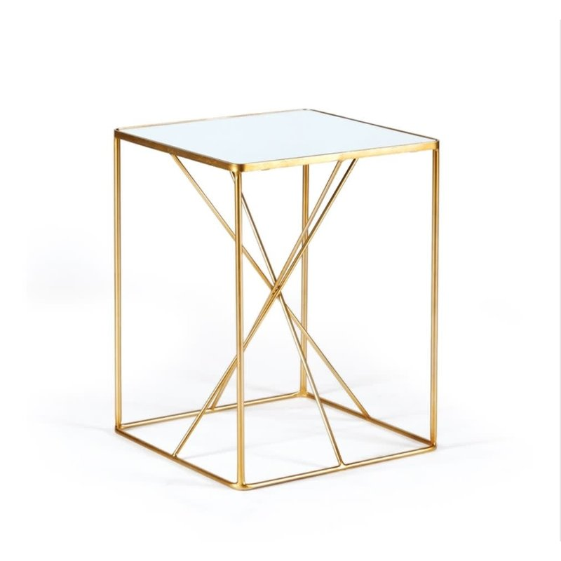 Napa Home and Garden Clifton Side Table